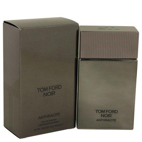 Tom Ford Noir Anthracite 100ml Eau De Parfum On Onbuy
