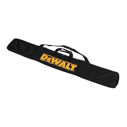 DeWalt DWS5025-XJ Plunge Saw Guide Rail Bag