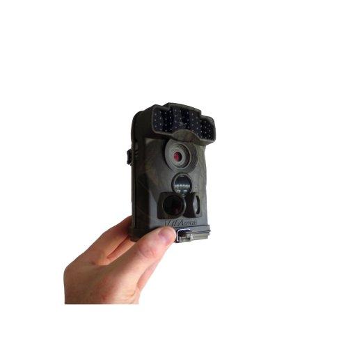 Ltl Acorn 6310MC Wildlife Trail Camera Trap