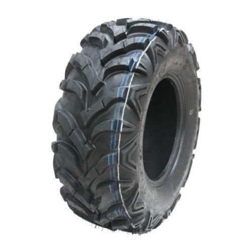 24x8.00-11 Quad Tyre 4ply, ATV tyres 24. 8.11 - Wanda P341