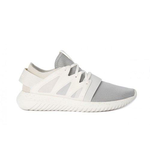 Adidas Tubular Viral W Size 9.5
