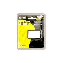 Blind Spot Mirror - Tilt Action - 6 x 4cm
