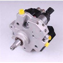 BOSCH 0 986 437 374 Fuel Injection Pump