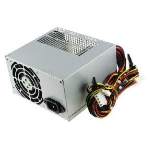 Acer DC.2201B.00G 220W power supply unit