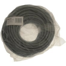 Cable - 30m 7core Grey Aux 6x1.5mm? 1x 2.5mm? 21amp - x Maypole 331 7 Core 6 -  cable x maypole 331 7 core 6 15mm 25mm 30m 7core grey new