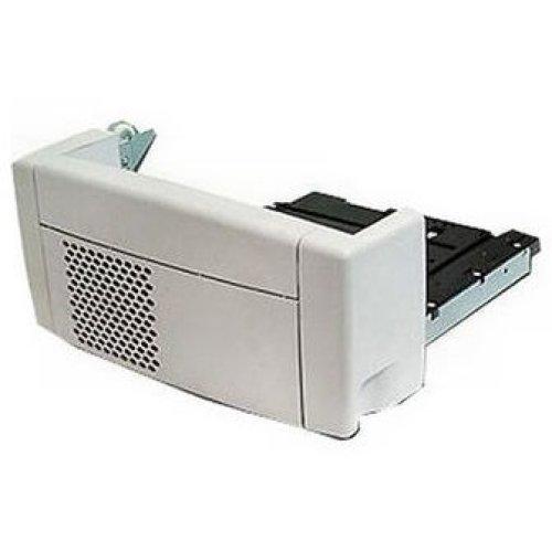 HP Inc. Q2439-69002-RFB Auto Duplexer Asm Q2439-69002-RFB