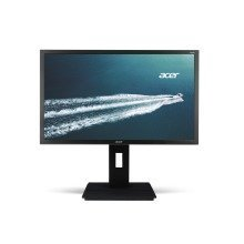 "Acer B6 B226wl 22"" Tn+film Grey Computer Monitor"