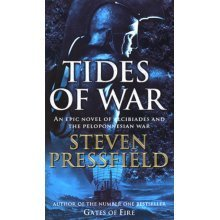Tides Of War (Paperback)