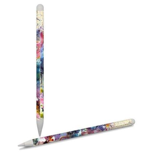 DecalGirl APEN-COSFLWR Apple Pencil 2nd Gen Skin - Cosmic Flower