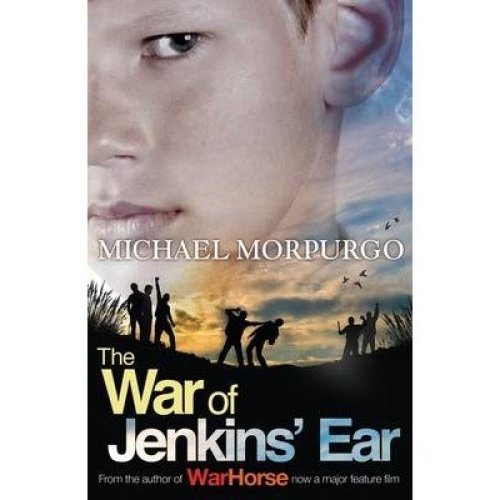 The War of Jenkins' Ear