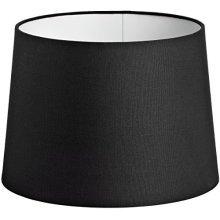 Black Lamp Shade -  black lamp shade next