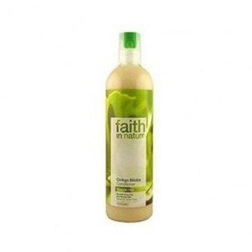 Faith In Nature - Ginkgo Biloba Conditioner 400ml
