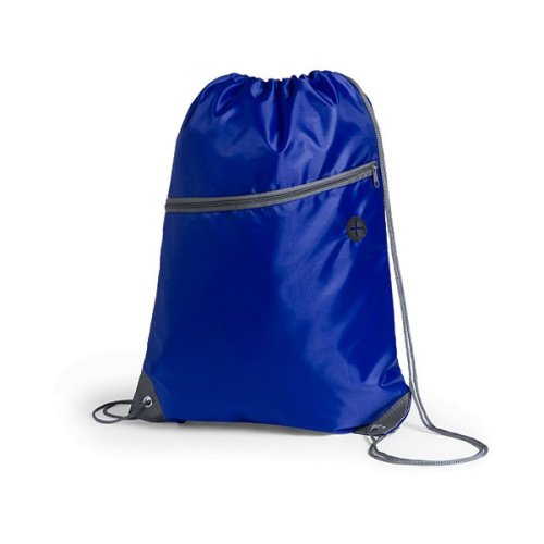 Backpack Bag with Cords and Headphone Output 144780