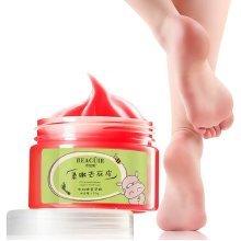Moisturizing Foot Care Cream