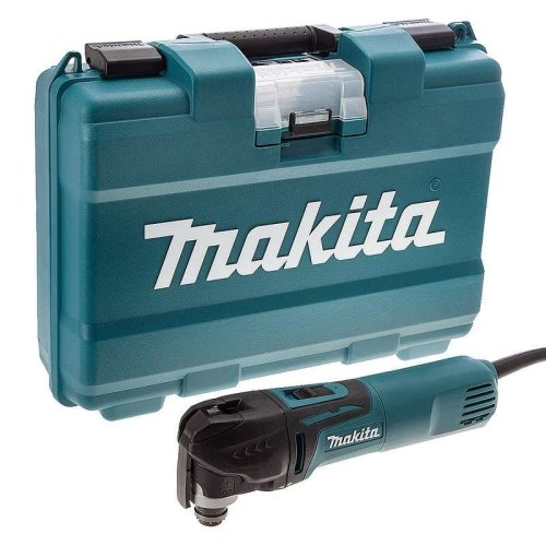 Makita TM3010CK Multi Tool 240v