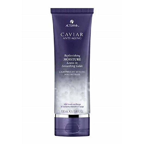 Caviar Anti Aging Smoothing Hydra Gelee 3 4 Ounce