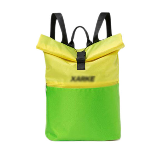 Beach Waterproof Swim Bag Portable Large Clothes Storage Shower Bag-A02