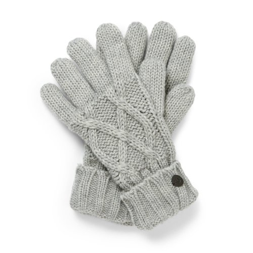 Craghoppers Adults Unisex Dolan Gloves