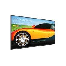 "Philips BDL4330QL 42.5"" LED Full HD Black public display"