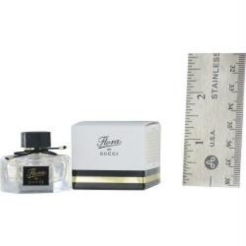 e449f0c8bab Gucci Flora Glorious Mandarin by Gucci for Women 0.16 oz EDT Mini on OnBuy