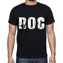 roc men t shirts,Short Sleeve,t shirts men,tee shirts for men,cotton