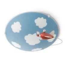 PHILIPS Sky Ceiling Lamp 14W 230V