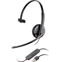 Plantronics Blackwire C310 Monaural USB headset for PC