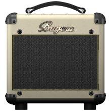 BUGERA BC15 Guitar Combo