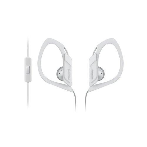 Panasonic RP-HS34ME Binaural In-ear White