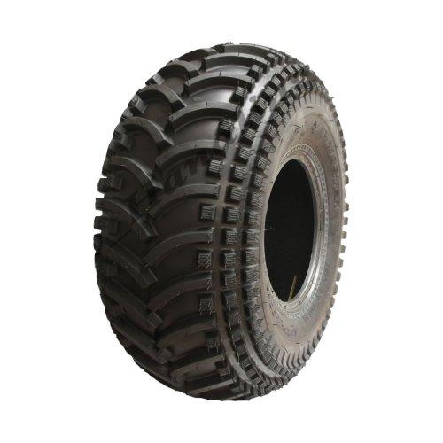 22x11.00-8 quad tyre, 22 11 8 ATV tyres Wanda P308 E marked