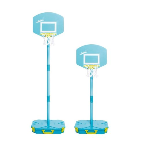 MOOKIE Basketball Set First 153 cm 7240MK