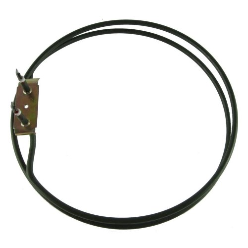 Hotpoint BD62 Fan Oven Element 2500w FREE DELIVERY