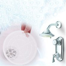 Adjustable Tailorable Hair Stopper Strainer