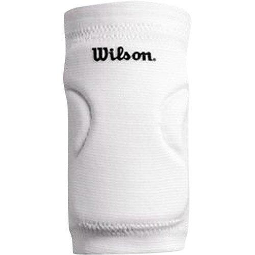 Wilson Profile Knee Pad (Black)