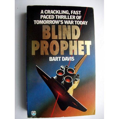 Blind Prophet