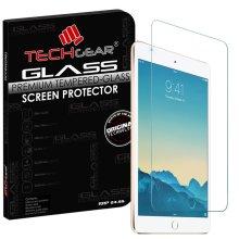 TECHGEAR® iPad Mini 3/Mini 2/Mini GLASS Edition Tempered Glass Screen Protector
