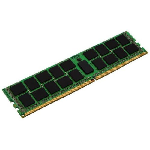 MicroMemory MMHP003-8GB 8GB Module for HP MMHP003-8GB