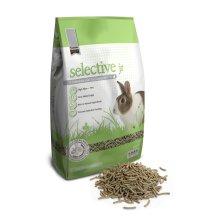 Supreme Petfoods Science Selective Junior Rabbit 10 kg