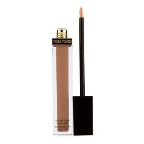 Tom Ford Ultra Shine Lip Gloss -  01 Naked 7ml0.24oz