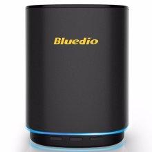 Bluedio TS5 Mini Bluetooth Speaker Supported Voice Control Loudspeaker