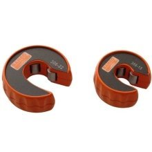 Bahco Bah306pack Pipe Cutters