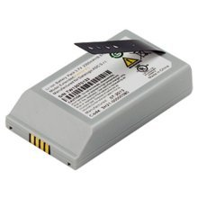 Datalogic 94ACC0084 rechargeable battery