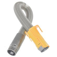 Dyson DC14 Vacuum Cleaner Hose Assembly Yellow