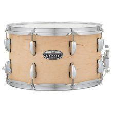 Pearl MUS1480M/224 14 x 8-inch Modern Utility Maple Snare Drum
