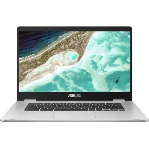 "Asus Chromebook C523NA-A20105 39.6 Cm 15.6"" Touchscreen Chromebook 1920 X 1 C523NA-A20105"
