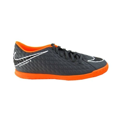 Nike Hypervenomx Phantom Club IC JR
