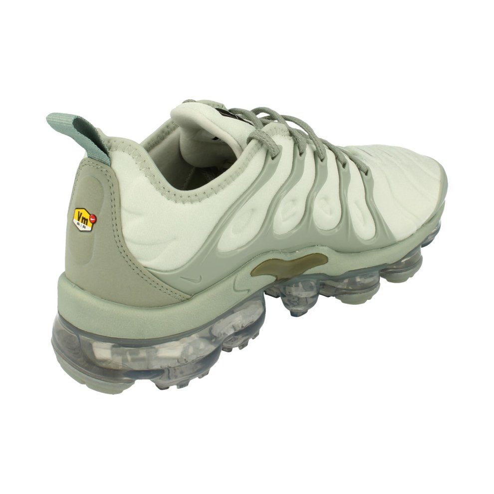 0c58e27942 ... Nike Womens Air Vapormax Plus Running Trainers Ao4550 Sneakers Shoes - 2  ...