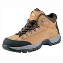 Boot Work Hiker Tan 12m