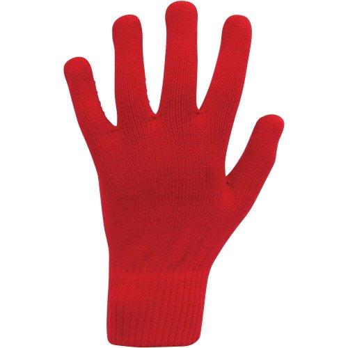Dublin Adults Magic Pimple Grip Gloves