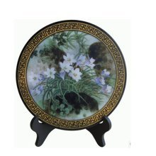 Decorative Crafts Chinese Style Home Decor?Tranquil )